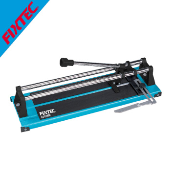 Fixtec 400mm /600mm/750mm tile cutter