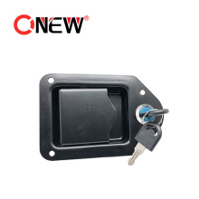 Wholesale Price Hot Products Diesel Generator Canopy Door Lock and Latches for Car