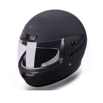 Motorrad Helm Spritzguss Kunststoff Formenbauer