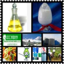 CAS119446-68-3 Difenoconazol 25% EC, 30% sc