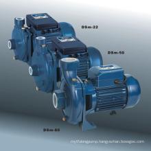 Micro Centrifugal Pump (DSm)