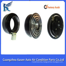 China wholesale 12v electromagnetic clutch for FORD compressor