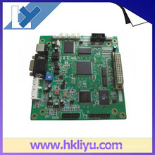 Mother Board / Main Board for Fy-33vb, 3308b, 8320b, 8250b