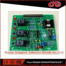 Venta caliente N14 NT855 interruptor de sobrevelocidad 3036453 3036955