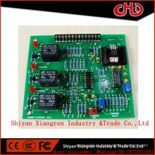 Горячая продажа N14 NT855 переключатель скорости 3036453 3036955