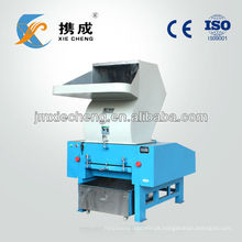 máquina de esmagamento de garra industrial sensata de plástico