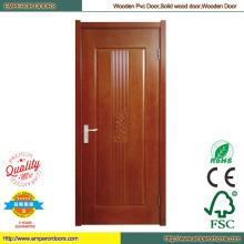 Спальня Ванная двери панели двери