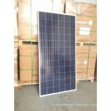 300W Solar Panel Polycrystalline