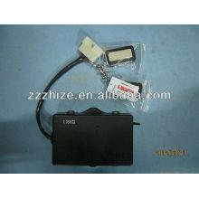 Door Remote Control 61A03-08100 for Higer Bus KLQ6129Q