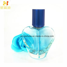 50ml Classic French Design Glass Bottle for Perfume