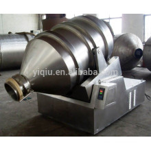 Horizontal Two Dimensional Convection Motion Mixer