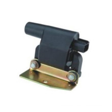 19080-87703 19080Z9121 for daihatsu ignition coil