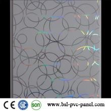 25cm 7mm PVC Ceiling PVC Panel Hotstamp in Algeria Designs in 2015