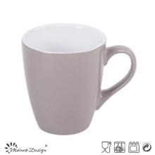 12oz Glazing Ceramic Coffee Mug