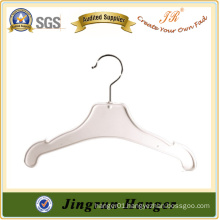 Children's Hanger Supplier New Arrival Plastic Hanger for Skirt