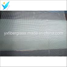 8*8 40G/M2 Eifs Alkali Resistant Fiberglass Mesh