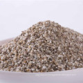 Medical Stone Maifan Stone for Water Filtration