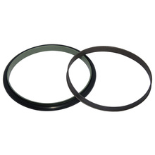 Rod Seals/Piston Seal/Dust Seal/Guide Seal