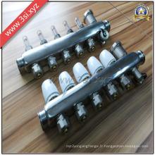 Séparateur d'eau de l'acier inoxydable 304 (YZF-PZ153)