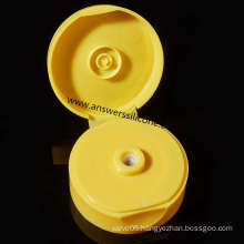 Food grade silicone cross slit valves for bottle