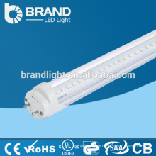 Hochwertiges 130lm / w 4ft 18W LED Tube8, T8 LED Licht 18W