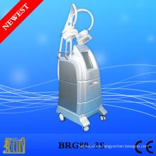Máquina de congelación de grasa de crioterapia Cinturón de crioterapia de criolipólisis de crioterapia de nueva llegada