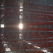 Системы серии цвет RAL хранения ВНА сверхмощный стальной шкаф