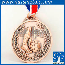 fight sport medals