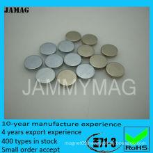 underwater magnets