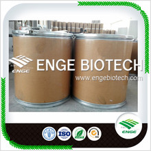 Fungicide high Efficient Carbendazim 98%TC