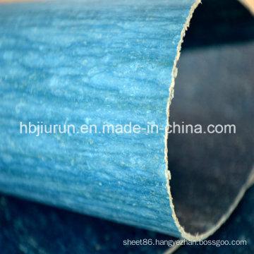 Asbestos Fiber Board Jointing Gasket