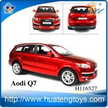 Meistverkaufte 6-Kanäle 1:14 Maßstab neue Marke Autorisierte Modell rc Auto für Kinder Radiosteuerung Spielzeug H116527
