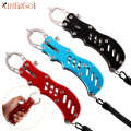 304 Stainless Steel Rust Protection Fishing Gripper