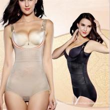 Hot Selling Women Waist Training Shapewear Slim Fit Corset Underwear