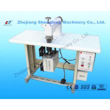 Machine d'étanchéité à ultrasons de qualité supérieure (SL-XQ)