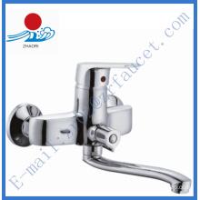 Fashion High Quality Kitchen Faucets (Sink Mixers, Kitchen Taps) (ZR20803-B)