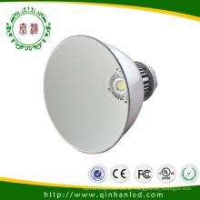 Luz industrial de Highbay do diodo emissor de luz do poder superior 60W (QH-IL-60W1A)