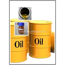 Enzima de lipasa de alta eficiencia para biodiesel / bioquímico 100,000U