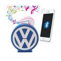 Volkswagen Car Bluetooth Speaker
