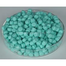 Резиновый вспомогательный агент высокой дисперсности МБЦ-80
