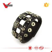 Japan stylish design unisex bracelet