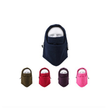 Masque ultra bon marché multifonction Pola Fleece Masque chaud