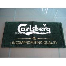 Promotion Full Printed Bar Towel (SST1001)