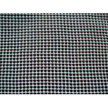 PVC Foam Anti-Slip Carpet Underlay (rug pads)