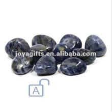 Sodalita Piedra de piedras preciosas