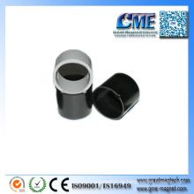 Verbundene Neodym-Magnete