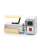 Neues Design Einstellbare Temperatur Eisen