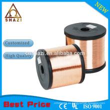 Elemento de calentamiento elemento de calentamiento bobina de alambre