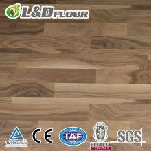 Unilin Click 8mm dicke Laminatböden für den gewerblichen und privaten Gebrauch