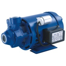 (CP130) High Quality Cast Iron Household Peripheral Water Pump